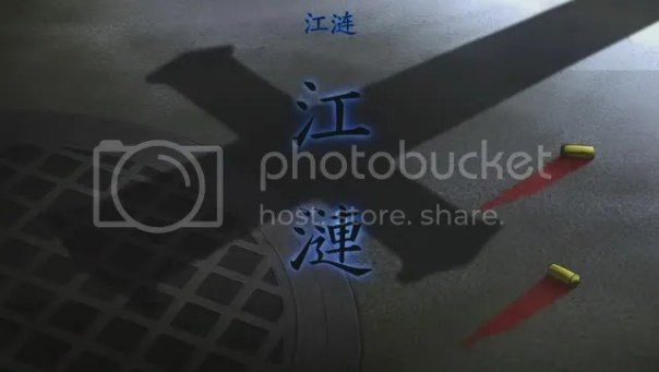 https://i1.wp.com/i582.photobucket.com/albums/ss266/acgtea/wwwyydmcom_SumiSora_Phantom_26_G-1.jpg?w=604