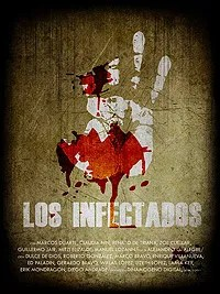 Los infectados
