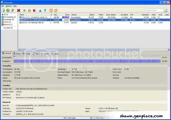 uTorrent Portable Version Download