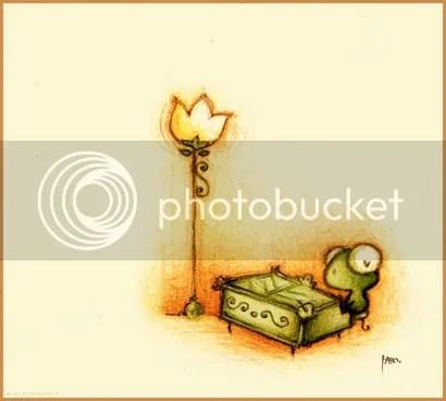 Piano_concerto__by_faboarts.jpg soledad image by maxjuan_2009
