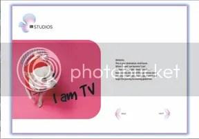 i am tv web