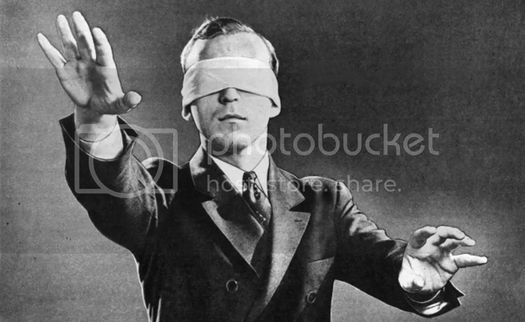 photo Blindfolded Man_zpswxaadidw.jpg