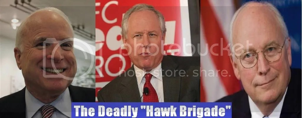 photo DeadlyHawkBrigade_zpse06e8cc3.jpg