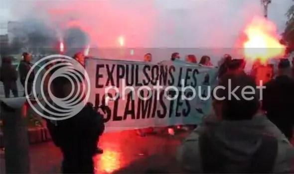photo Expulsion of Islamists_zpslbmmfj4a.jpg