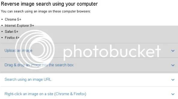 photo Google Reverse Image Search_zpspowjm0by.jpg