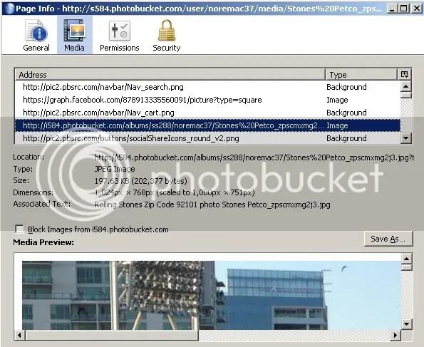 photo Image Info Screensave_zpservyqmb7.jpg