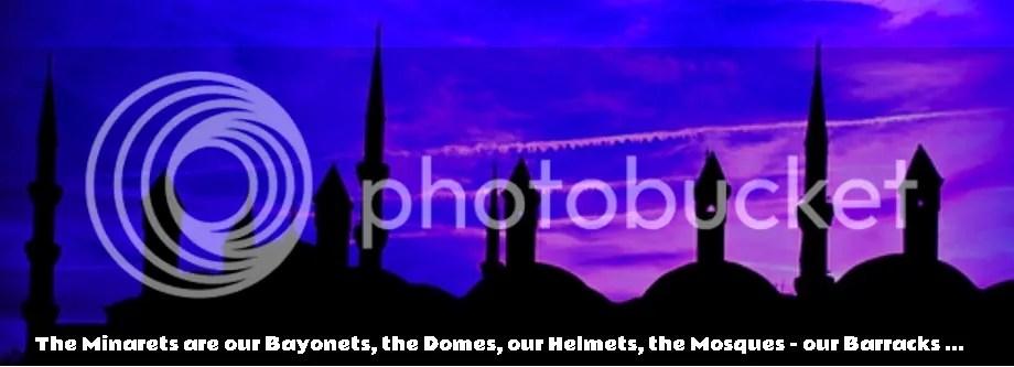 photo Mosques our Barracks_zpshb7baop4.jpg