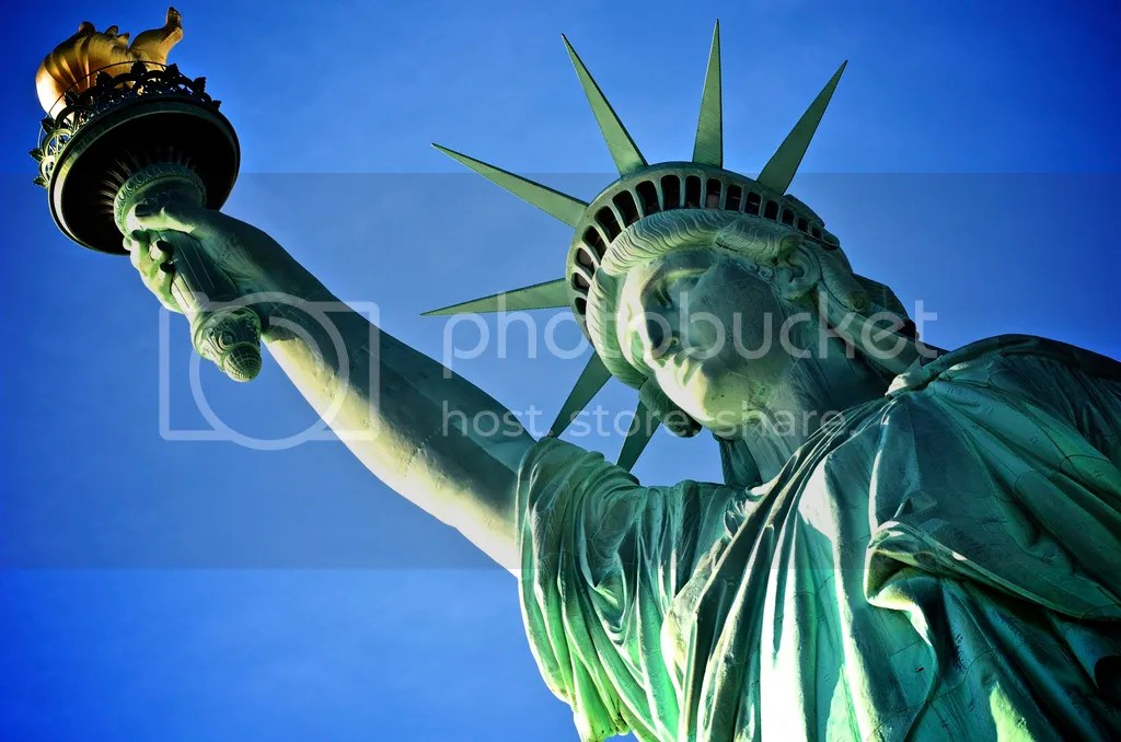 photo Statue_of_liberty_zpszgfyzymk.jpg