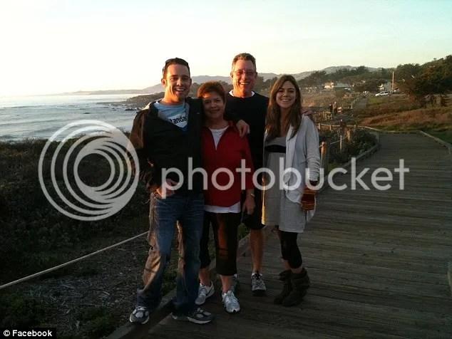 photo Steinle family_zpsgwtxtygm.jpg