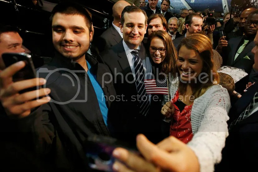 photo Ted with Millennials_zpscrjqruql.jpg