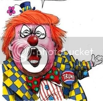photo Trump Clown_zpscb6lovd8.jpg