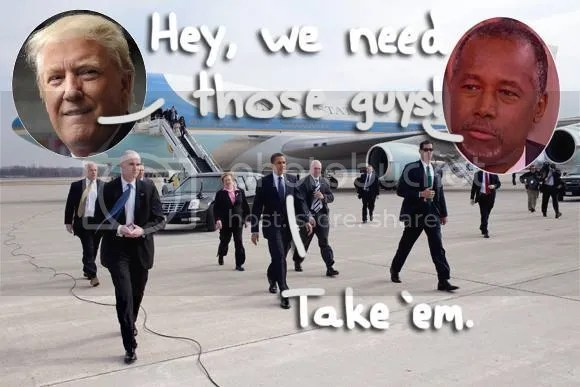 photo donald-trump-ben-carson-secret-service-campaign-security-detail__oPt_zpsfrtquu7t.jpg