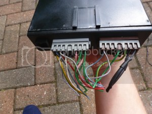 need to clear some things up about a OEM central locking set  Saxperience  Citroen Saxo Forum