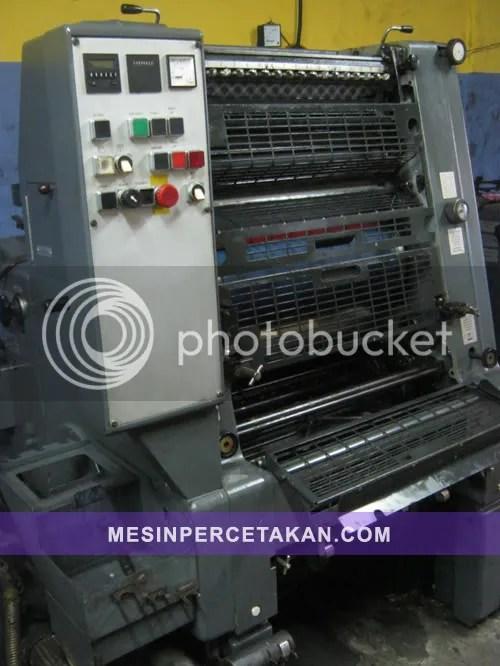 Heidelberg-gto-52-cobra-kompac-dampening