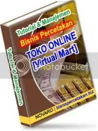 ebook_bisnis_percetakan_online