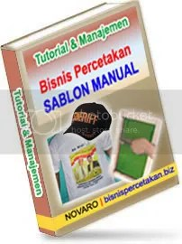 ebook_tutorial-sablon-manual