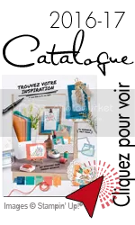 Catalogue Annuel 2016-2017 (FR)