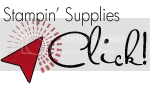 Stampin' Supplies PDF