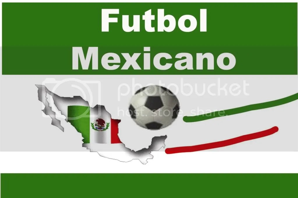 Liguilla de Mexico - FUTBOLGRATISDIRECTO.com