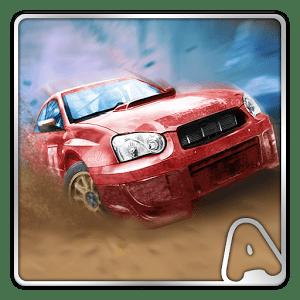 [ANDROID] Championship Rally 2014 v1.0.0 - ENG