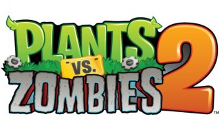 Trucchi, cheat, hack Plants vs. Zombies 2 v 2.2.2 Android: soldi infiniti e illimitati