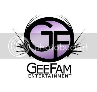 https://i1.wp.com/i59.photobucket.com/albums/g295/generaltaylor/GeeFamLogo_copy.jpg