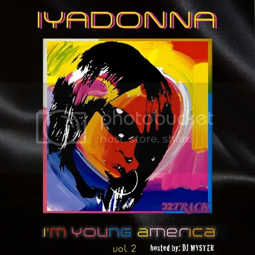 https://i1.wp.com/i59.photobucket.com/albums/g295/generaltaylor/Various_Artists_Im_Young_America_Vol_2-front-large.jpg