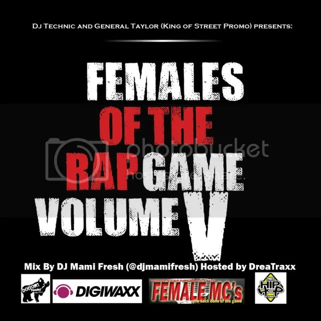 https://i1.wp.com/i59.photobucket.com/albums/g295/generaltaylor/vol-5-female_rap_game100x10.jpg