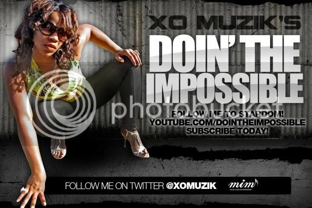 https://i1.wp.com/i59.photobucket.com/albums/g295/generaltaylor/xomuzik_doin_the_impossible_promo_cover.jpg