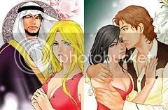 Al-Nayhal family