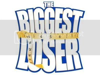 biggest loser australia