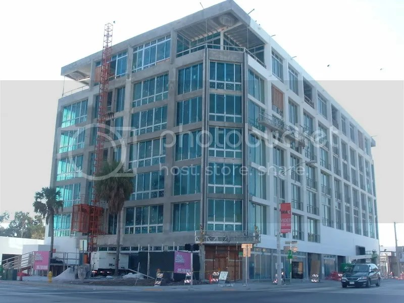 Cheap Motels In Miami Under