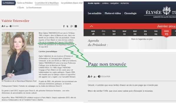 vt ely10 Élysée Gate : le détournement de fonds publics revient en Cour dAppel, Hollande éclaboussé
