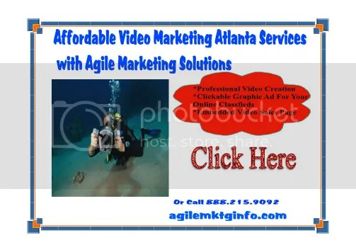 janet beach us marketing services