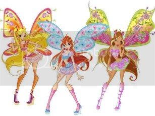 winx believix photo: Stella, Bloom, and Flora's believix believix-the-winx-club-8001760-8-1.jpg
