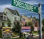 Dallas Foreclosures