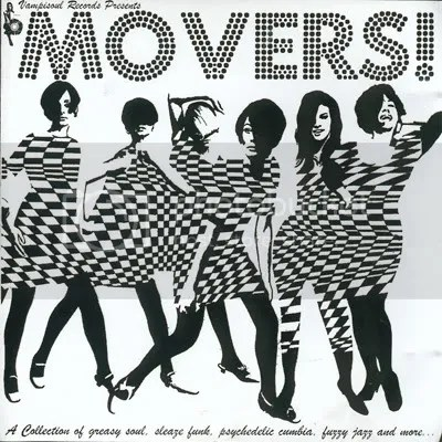Movers!