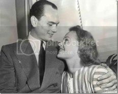 Image result for yul brynner and virginia gilmore