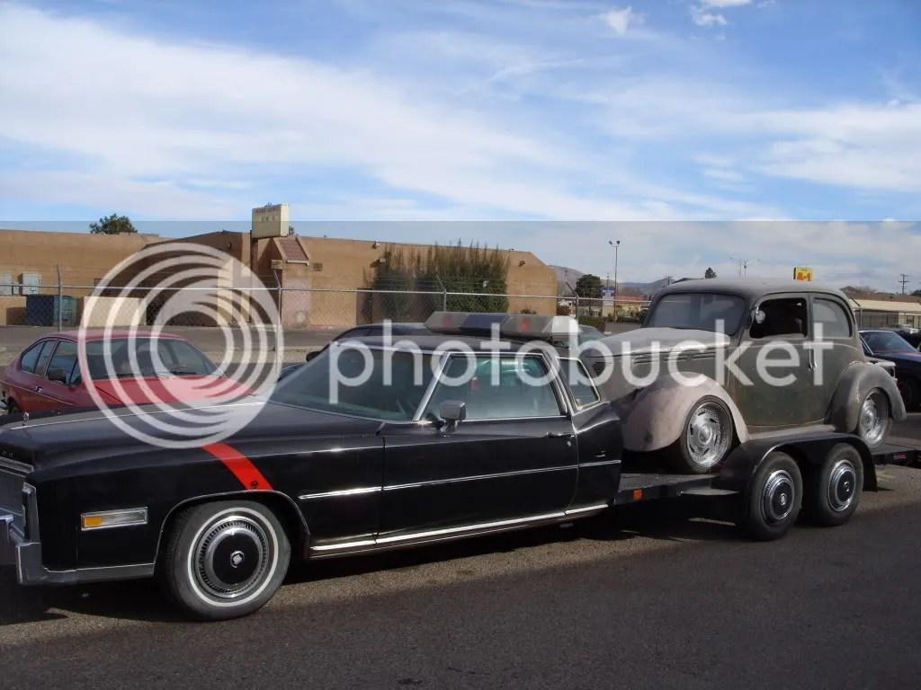 Craigslist Albuquerque Free Stuff >> Craigslist Free Stuff In Albuquerque 2019 2020 New Upcoming Cars