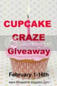 CupCakeCrazeGiveaway_zps37d5b2b3-1_zps53b4321e photo CupCakeCrazeGiveaway_zps37d5b2b3-1_zps53b4321e-1_zpsd37849e0.jpg