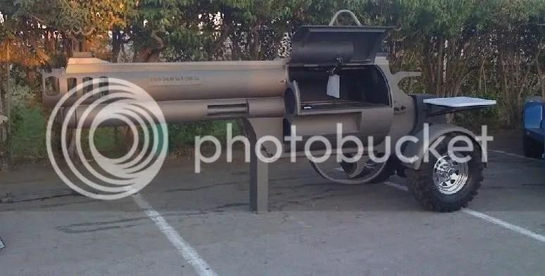 bbq grill photo: BBQ Grill B-BQgrill.jpg