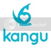 """""""Kangu""""/"""