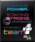 Team 4all