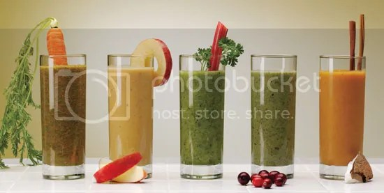 Image result for nutribullet juice