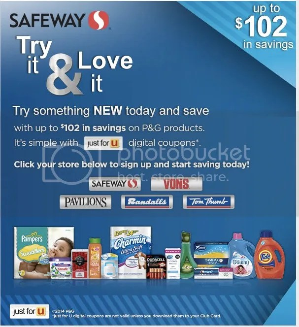 photo safeway_zps763bc04f.jpg