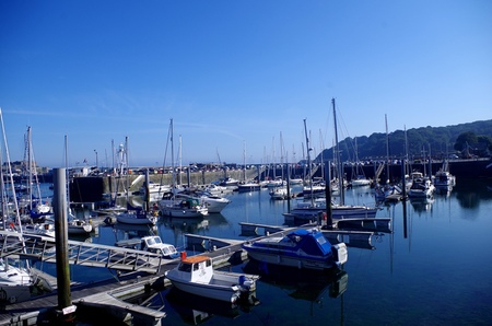 Guernsey travel guide - review feature - travelling in Guernsey -  Peter's Port - holiday ideas - holiday feature - travel - handbag.com