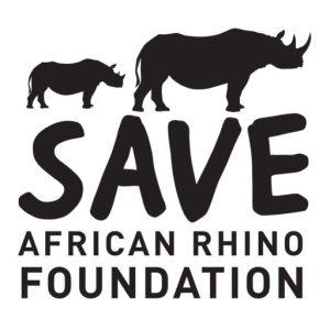 Savetherhinologo.124548.jpg