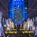 Secrets of the Rockefeller Center Christmas Tree