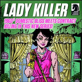 nl718_6.134552 ComicList: Dark Horse Comics New Releases for 11/19/2014