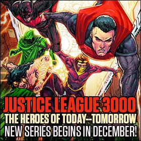 nl661_6.101905 ComicList: DC Comics for 10/16/2013